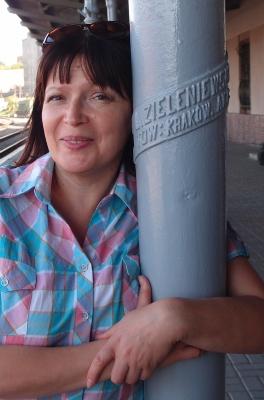 http://fontan-humor-odessa.com/images/portraits/marianna-goncharova.jpg